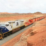 Fortescue's $1.15bn deal gets Pilbara project up and running