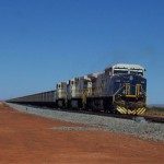 FMG plays down fear over iron ore price