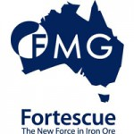 FMG sues Government over mining tax