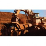 ​FMG slam Rio and BHP for 'plans' to flood iron ore market
