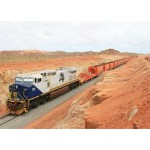 FMG slashes costs to deal with iron ore price slump