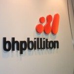 FactCheck: Is BHP Billiton Australia's largest taxpayer, averaging $8-10b in tax a year?