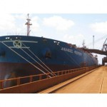 Fears for new shipping berth at Port Hedland