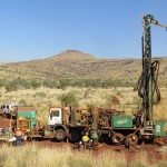 Exploration Development Incentive benefits 84 companies
