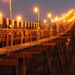 Fortescue Metals' safety record under the spotlight
