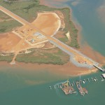 WorleyParsons wins Fortescue port contract