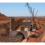 Fortescue restarts mining, defends safety culture, following fatal accident