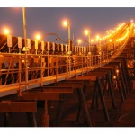 Fortescue takes control of its ore processing plants