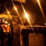 Freeport mine collapse claims two lives, 31 trapped