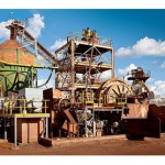 ​GR Engineering wins Mutiny Gold contract