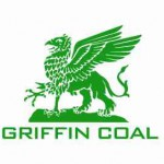 Overtime to stay at Collie Coal Mine