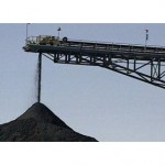 GVK says it will look to finance Alpha coal mine when time is right