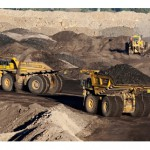 Getting with the program: Programmable Application Controllers in mining
