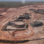 Ansteel to acquire Gindalbie Metals in $25m deal