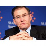 Glencore comments on BHP's iron ore production war
