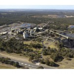 Tahmoor coal mine in NSW officially opened by Sanjeev Gupta