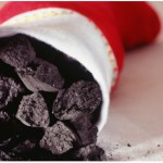 Glencore to close for Christmas
