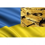 Gold and Ukraine: How the crisis affects gold prices