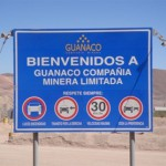 ​Gold miner acquires Chile mining contractor