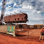Goodline's bad FIFO roster a mistake