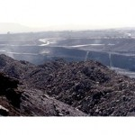 ​Government finalising Drayton South coal mine approvals