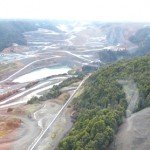 Grange Resources wins Tasmanian tailings storage facility approvals