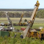 WA iron ore project put on hold
