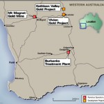 Greenlight given for new WA gold mine