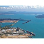 Greenpeace share FOI documents on Great Barrier Reef coal port dredging at Abbot Point