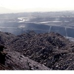 Greens are too quick to write off the coal industry [opinion]