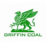 Griffin cuts coal jobs