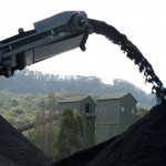 Illawarra coal miner extends trading halt