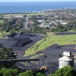 Wollongong Coal cuts more jobs at Russell Vale mine