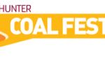 Coal Festival community forum