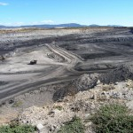 Department of Planning fines Rio Tinto for breaching blasting noise limits