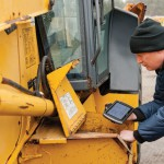 BYOD paperless crane inspection app launched