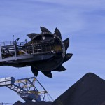 BHP Billiton to cut more coal jobs