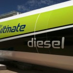 Fuel Management Systems that go the extra mile