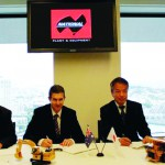 Mitsui buys half of National Plant & Equipment