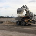 Glencore's Mangoola coal mine gets ramp-up approval from PAC