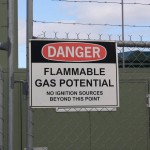 "Anti-gas activists ""deliberately misinform"""