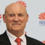 Senior bureaucrats warned mining minister: ICAC