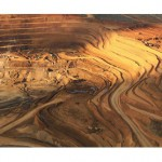 Iluka Resources teams up with Vale in South America for titanium development