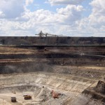 Rio cuts jobs at Clermont coal mine