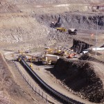 Rio to sell majority stake of Clermont coal mine