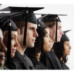 Incentive for mining students launches in WA