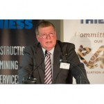 ​India aims to arrest Thiess chief