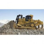 Injured dozer operator wins damages against Hail Creek Mine