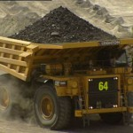 Glencore and Bloomfield acquire Vale's Integra coal mine