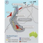 Iron Ore Holdings win heritage mine approvals